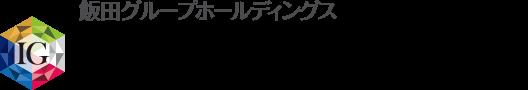 株式会社アーネストワン